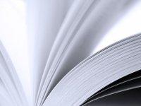wydawnictwo ebookRED