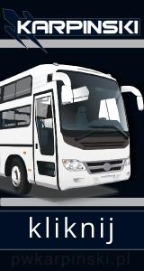 """przewóz osób Zazwyczaj propozycja współpracy skierowana jest do biura podróży, czyli na różnorodne wakacje, krajowe, czy za granicę. Inaczej turystyce krajowej oraz zagranicznej. Kolejną grupą docelową są firmy, które planują podróże integracyjne czy różnego typu szkolenia. Z usług firm transportowych korzystają także ambasady, przede wszystkim w przypadku podróży służbowych albo delegacji.  Kluby sportowe wypożyczają autobusy oraz busy podczas wyjazdów na zgrupowania. Organizacje kościelne na wycieczki, śluby, czy też na przewóz (polecamy również <a href=""""http://panoramataxi.pl/przewoz-na-lotniska/"""">taxi gorzów wlkp</a>) młodzieży. Także szkoły wynajmują autobusy na wycieczki, zarówno krajowe, jak również zagraniczne. Znakomita [TAG=firma' title=&#8217;PW Karpiński' style=&#8217;margin:8px;&#8217;/></div> <p> zajmująca się przewozem osób powinna pochwalić się długoletnią pracą i braniem udziału przy transporcie osób na liczne imprezy, takie jak spotkania rządowe, występy gwiazd. </p> <p>Każda firma powinna posiadać niezbędne papiery. By móc jeździć za granicą konieczna jest licencja międzynarodowa na wszystkie państwa. Każdy kierowca musi posiadać Certyfikat Kompetencji Zawodowych, a cała firma Certyfikat Warszawskiej Izby Turystyki. Propozycja znakomitego przedsiębiorstwa składa się z wynajmu busów oraz autobusów, przewozu ludzi jak również tprzewozu (<a href=""""https://optitaxi.pl/"""" rel=""""nofollow"""">sprawdź</a>)u osobowego. Gdy wynajmuje się przewóz osobowy, pojazd przyjeżdża we wskazane miejsce, także w odpowiednie miejsce przywozi klienta. Niewątpliwie, iż koszty wynajęcia transportu osób są znacznie tańsze, aniżeli nabycie swojego pojazdu. A ceny wynajęcia autokaru, czy busa przeliczane są na podstawie wykonanych kilometrów, w wielu firmach da się również uzgadniać szczególne ceny, głównie podczas stałej umowy.</p> <p><center><iframe src=""""https://www.google.com/maps/embed?pb=!1m14!1m8!1m3!1d313240.5742432963!2d21.380496915855037!3d52.16720277305416!3m2!1i1024!2i76"""